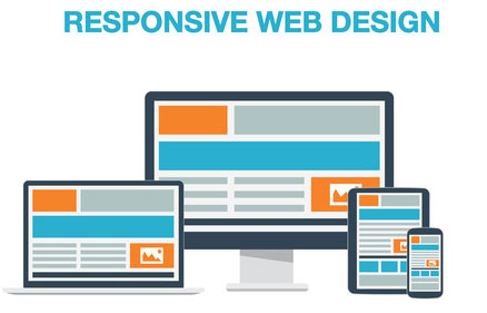 responsive-nomad-design