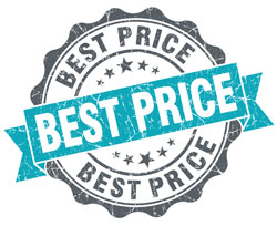 best-domain-prices